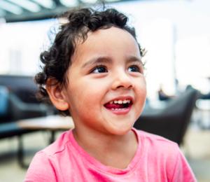 Pediatric Sleep Disordered Breathing and Speech Sound Errors