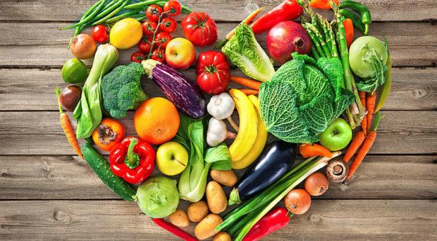 Avoidant restrictive food intake disorder (ARFID)